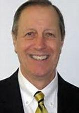 Jim Hingeley (2).jpg