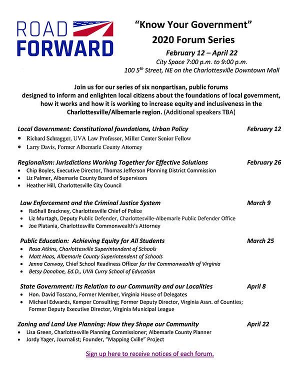 2020 UG Forum Schedule.jpg