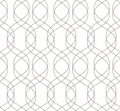 EMS Seamless pattern tile.png