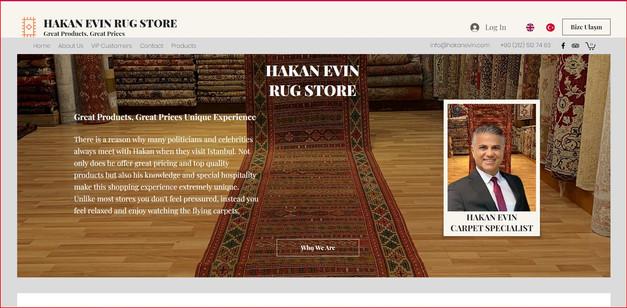 Hakan Evin Rug Store.jpg
