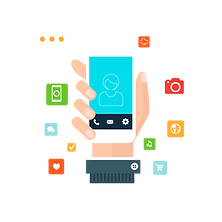 Mobil Site