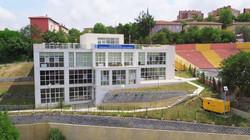Eyüp Güzeltepe Gençlik Merkezi (1)