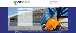 SDL Group