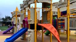 çocuk parkı1