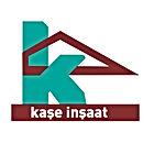 kase-logo_edited.jpg