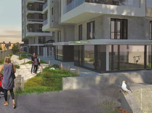 Çekmeköy Life Baçe Katı-03.jpg