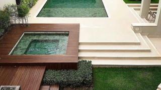 Yalova Villa Projesi Proje Donatıları (2