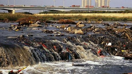 çevre kirliliği.jpg
