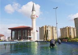 Başakşehir_Ortaokul_ve_Spor_Salonu_(8)