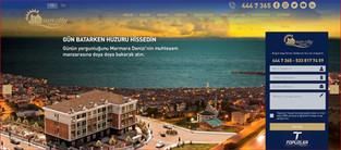 Sun City İstanbul