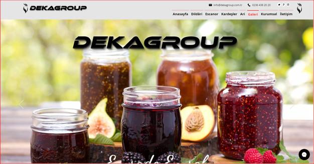 Dekagroup Gıda.jpg
