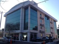 Temel_Ataş_Plaza2.jpg