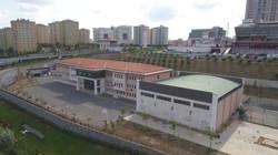 Başakşehir_Ortaokul_ve_Spor_Salonu_(4)