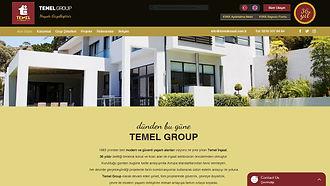Temel Group