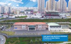 Başakşehir_Ortaokul_ve_Spor_Salonu
