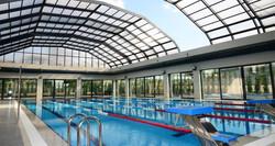yüzme_havuzu