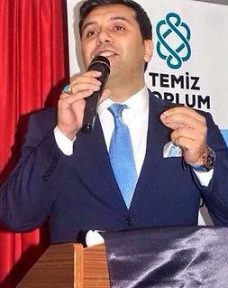Bilal AY (1).jpeg