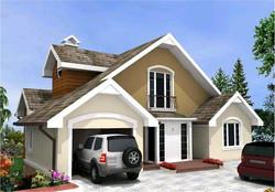 Casa-mia3.jpg