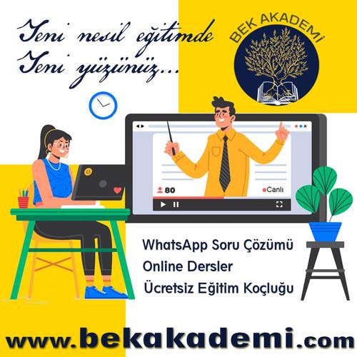 Bek Akademi Online Dersler.jpeg