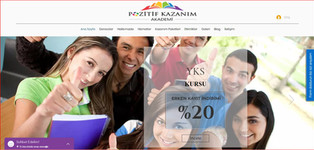 Positive Gain Personal Development Course