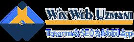 Wix%20Uzman%20Logo_edited.png