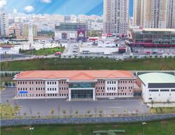 Başakşehir_Ortaokul_ve_Spor_Salonu_(5)