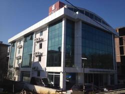 Temel_Ataş_Plaza.jpg