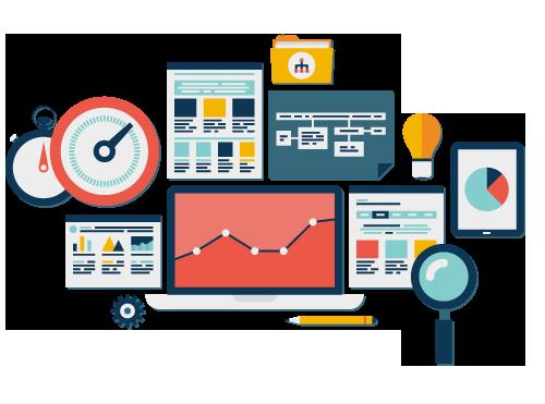 Sitenizin İçeriğini SEO İçin Optimize Etme