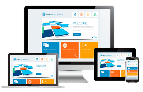 web-design-services-page