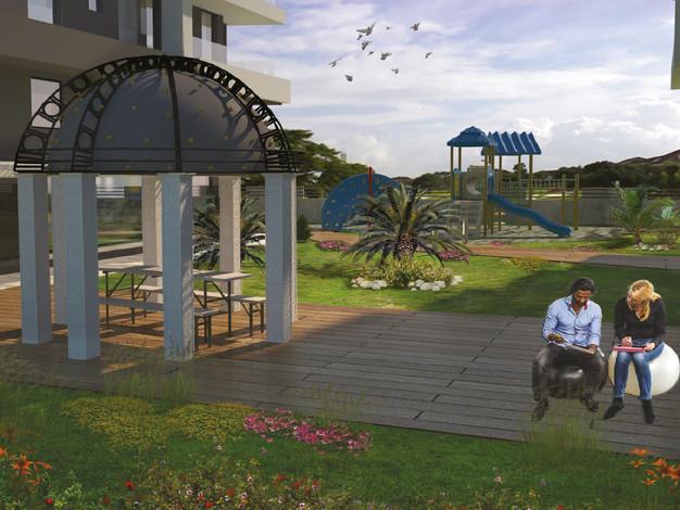 Çekmeköy Life Baçe Katı-02.jpg
