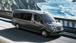 sprinter-minibus