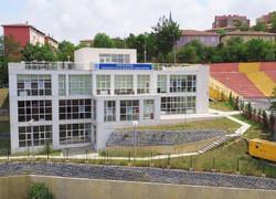 Eyüp_Güzeltepe_Sanat_Merkezi1