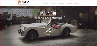 Pasha Auto