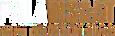Siyah%20Zemin%20Logo_edited.png