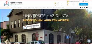 Positive Method Educational Institutions