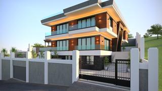 Yalova Villa Projesi Proje Donatıları (8