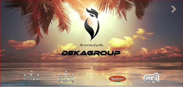 Deka Group