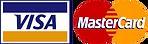 visa-mastercard-png-logo.png