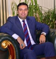 Bilal AY (4).jpeg
