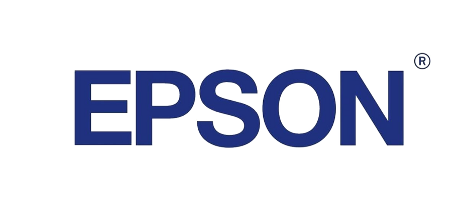Epson-Logo_edited.png