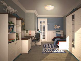 Çekmeköy Life Genç Odası.jpg