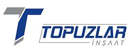 topuzlar-insaat-logo.png