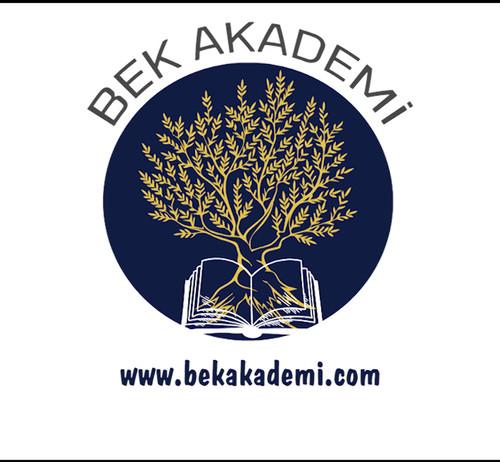 Bek Akademi Video.mp4