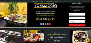Lokmaccio