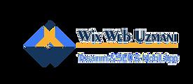Wix Uzman Logo