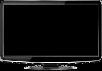 Monitor-PNG