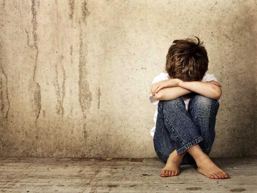 Çocuk Suçluların Sayısı Her Geçen Gün Artıyor