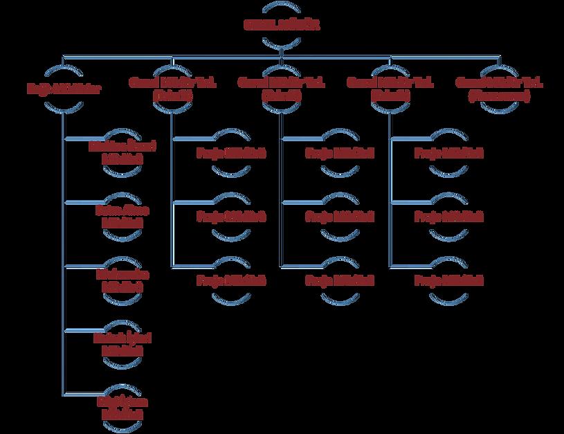Yönetim Şeması.png