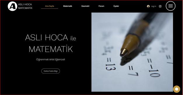 Aslı Hoca Matematik.jpg