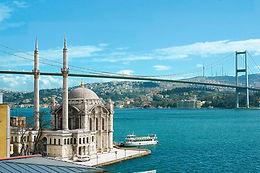 İstanbul Günlük Gezi ve Turlar